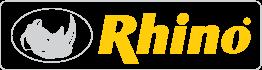 basculas-electronicas-logo-header